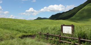 奈良に暮らす 奥大和移住・交流