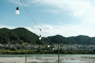 三奇楼(吉野町)